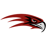 Colusa Alternative High School Logo